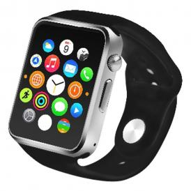Smart watch A1 mẫu Iwatch Apple