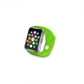 Smart watch A1 mẫu Iwatch Apple - Xanh lá